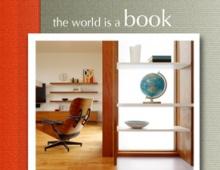 bookitinn_book_thumb