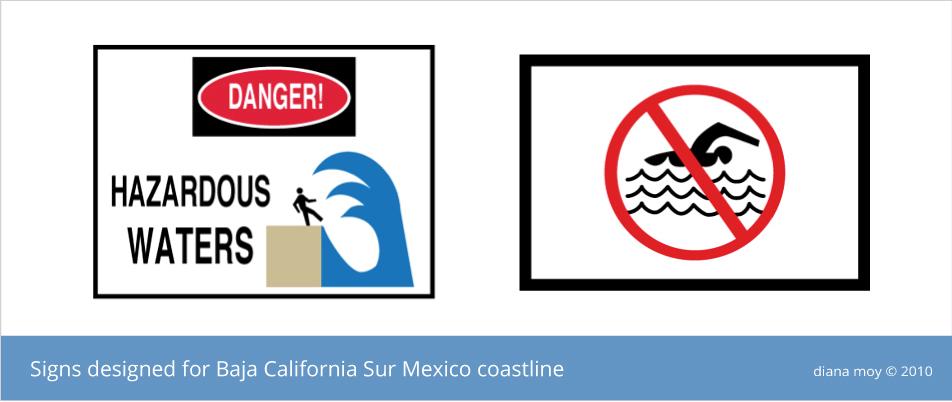 Cabo San Lucas Drowning