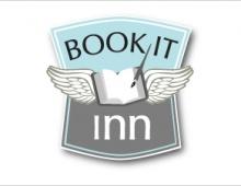 bookitinn_logo_thumb2